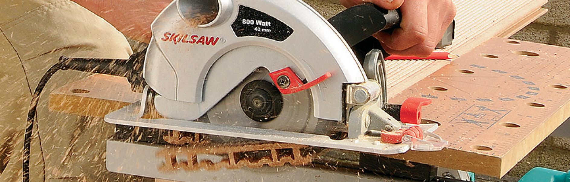 How to change a circular saw blade circular saw keyboard keysfo Image collections