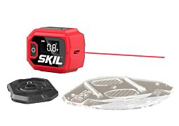 SKIL 1900 AA Digital line laser level