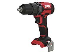 SKIL 3000 CA Cordless drill