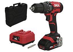 SKIL 3000 GB Cordless drill