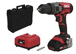 SKIL 3005 GA Cordless hammer drill