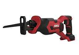 SKIL 3460 CA Cordless reciprocating saw