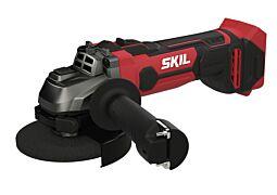 SKIL 3910 CA Cordless angle grinder