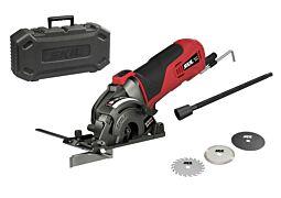 SKIL 5350 GA Compact multi-material saw