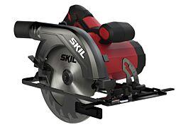 SKIL 5810 AA Circular saw