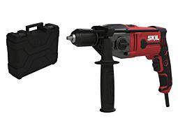 SKIL 6710 GA Hammer drill