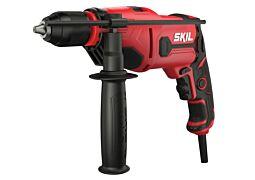 SKIL 6725 AA Hammer drill