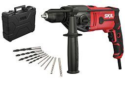 SKIL 6745 GA Hammer drill