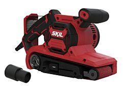 SKIL 7641 AA Belt sander