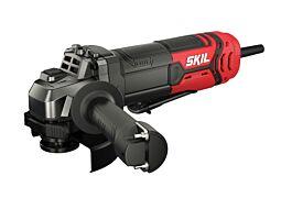 SKIL 9130 AA Angle grinder
