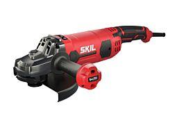 SKIL 9791 AB Angle grinder